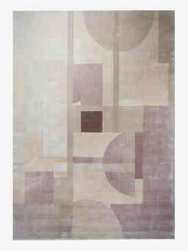 ART DECO 40-201