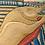 Thumbnail: EGYPT