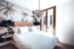 Bedroom_1200x800.jpg
