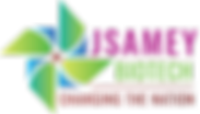 JSAmey_Biotech_Full_Logo.png