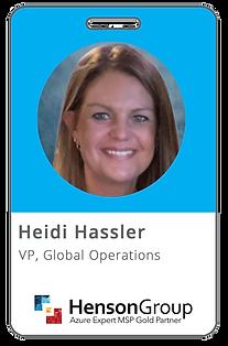 Henson-Group-Employee-Badge---Heidi.png