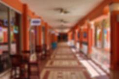 Upstairs Arcade Outside 2 .JPG