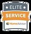 Home-Advisor-Badge-3.png