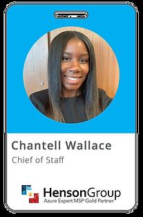 Henson-Group-Employee-Badge---Chantell.png