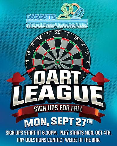 Leggetts-Darts-Signups---Fall-League---Mon-Sept-27th.jpg