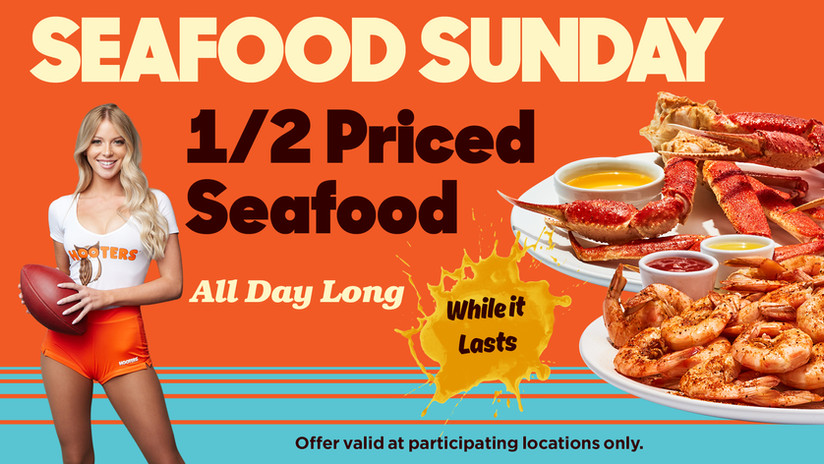 Seafood-Sunday-Special---Event-Size.jpg