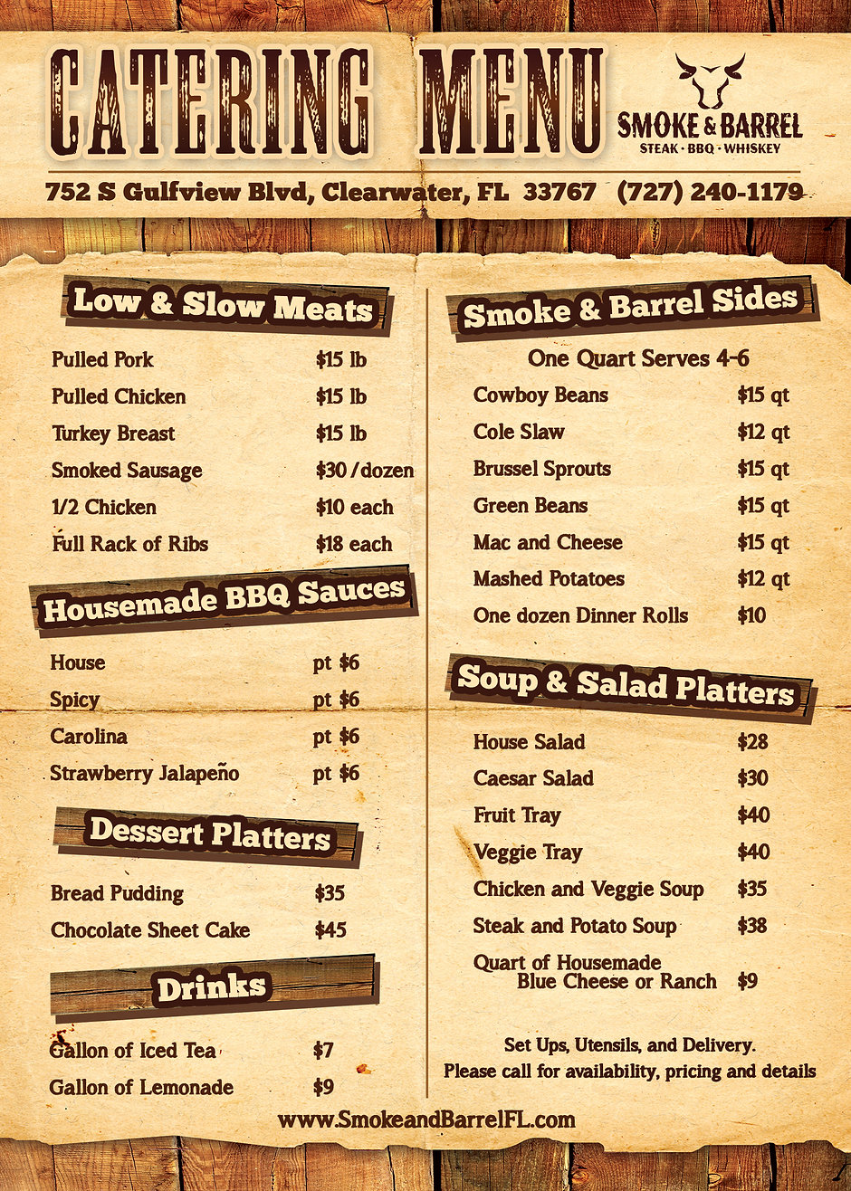 Smoke-&-Barrel-Catering-Menu-Final.jpg
