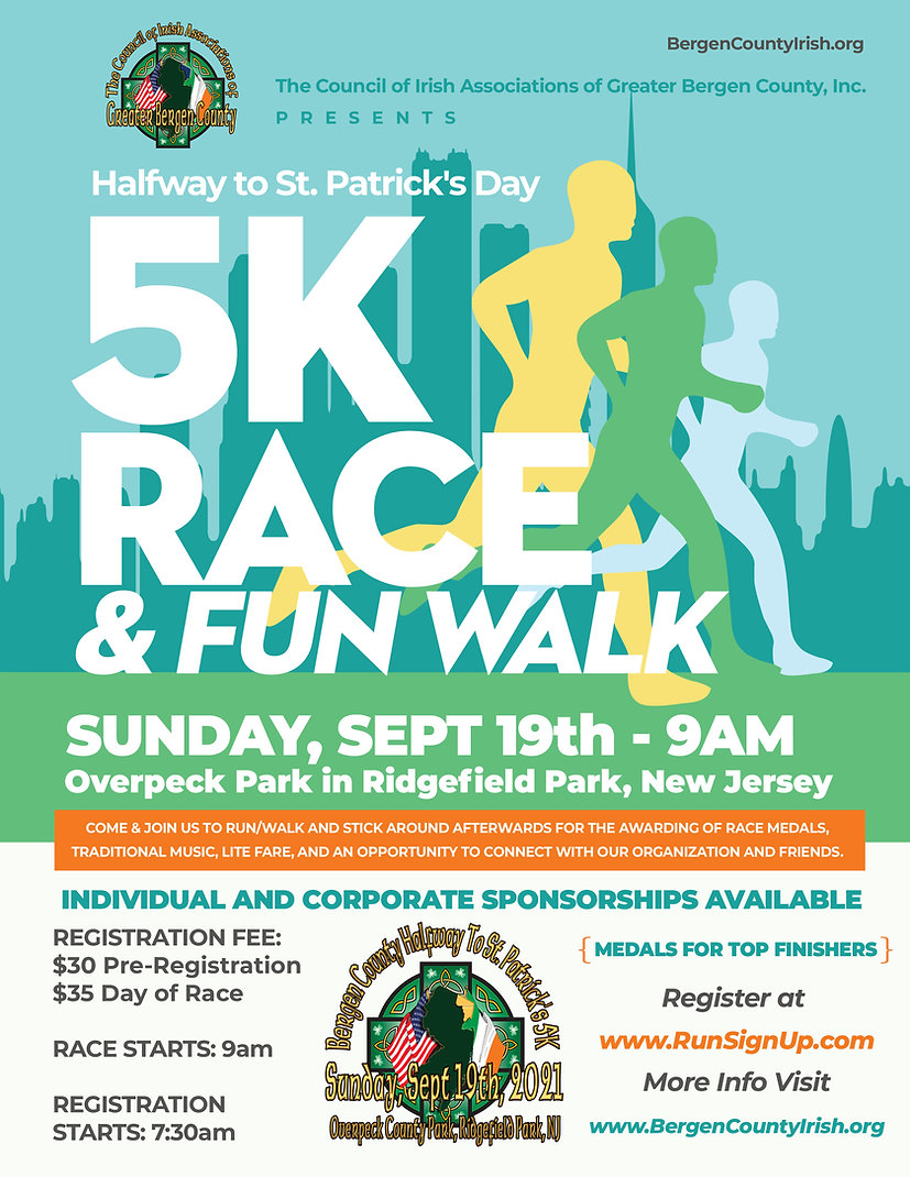 5K-Fun-Race-and-Walk---Bergen-County-Irish-Festival-2021.jpg