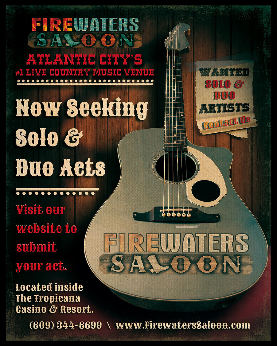 FW-Saloon-AC---Seeking-Solo-and-Duo-Acts.jpg