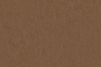 brown-leather-texture-08.jpg