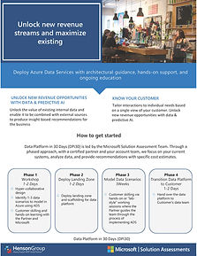 HG - Retail Analytics Datasheet (DPi30).jpg