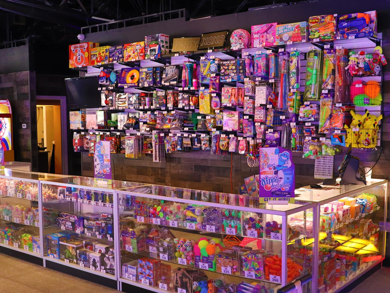 Prize Area Arcade.JPG