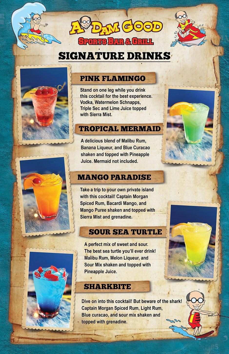 A'Dam-Good-Sports-Bar-Menu-11x17---Drinks-Page---RGB.jpg