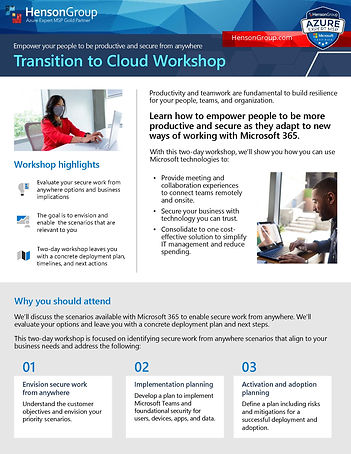 Henson Group - Transition to Cloud Workshop_Page_1.jpg