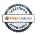 Home-Advidsor-Badge-1.png