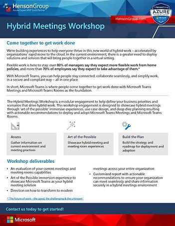 Henson Group - Hybrid Meetings Workshop Flyer.jpg