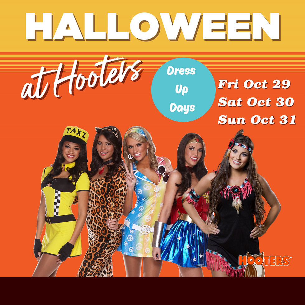 Hooters Dress Up Days Insta.png