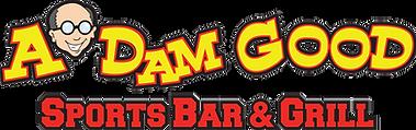 A'Dam-Good-Sports-Bar-Final-Logo---Black