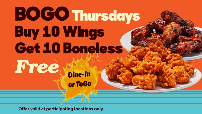 Bogo-Thursday-Special---Event-Size.png
