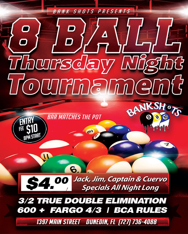 Bank-Shots---Thursday-Tournaments---July-2021---Insta.jpg