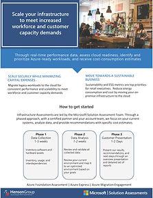 HG - Retail Infrastructure Datasheet (AE, AFA, AME).jpg