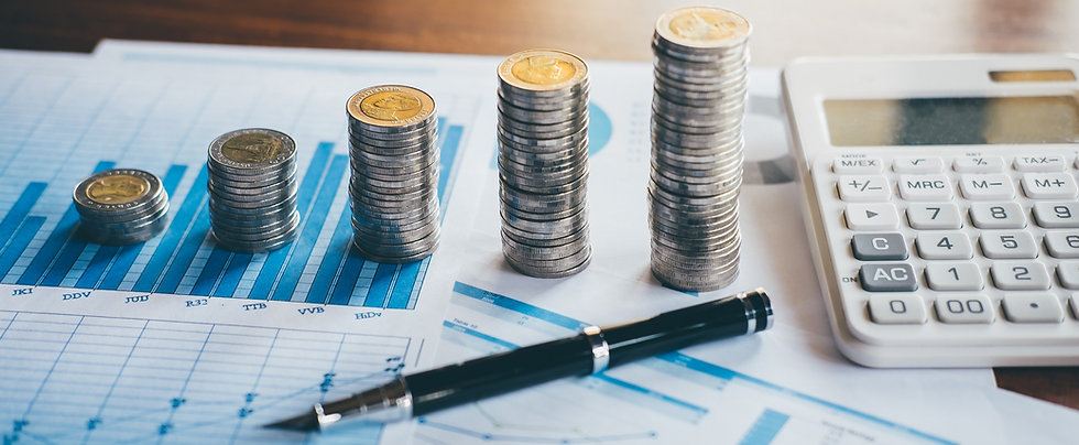 business-finance-with-report-document-YTWPJWW_edited.jpg