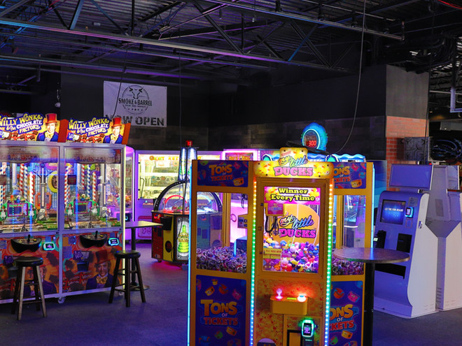 Game Area 2 .JPG
