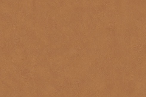 brown-leather-texture-06.jpg