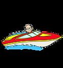 Adam Boating.png