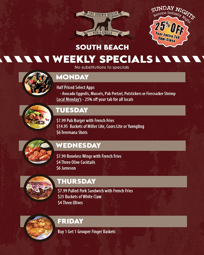 Brown-Boxer-South-Weekly-Specials---Final---Insta---April-2021.jpg