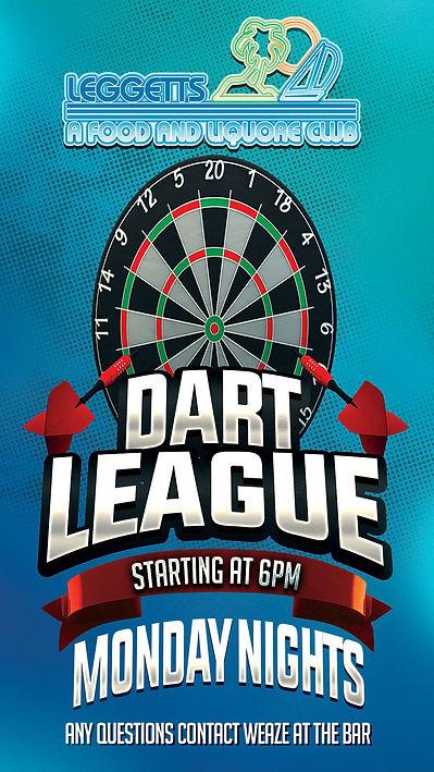Leggetts-Darts-Signups---Fall-League---Generic-Story.jpg