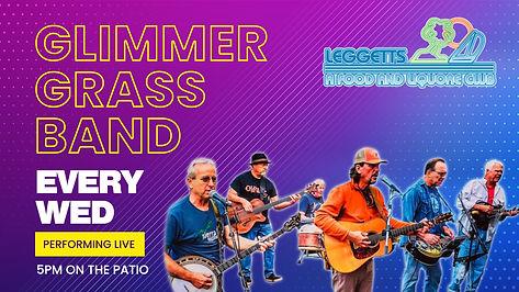 Leggetts---Live-Music---Wednesdays---Gli