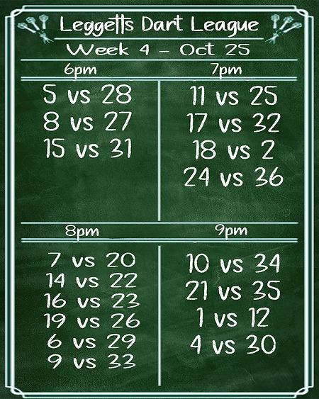 Dart-League-Fall-2021---Week-4.jpg