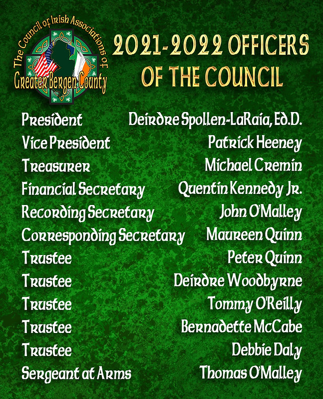 Officers-of-The-Council-2021-2022.jpg