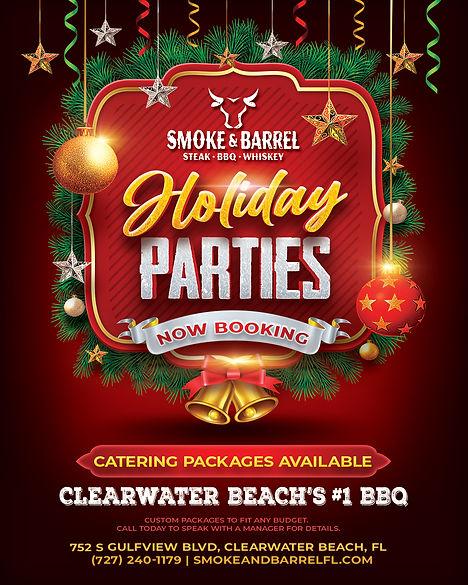 Smoke-&-Barrel-Holiday-Parties.jpg