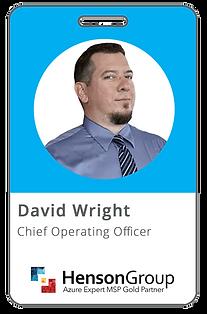 Henson-Group-Employee-Badge---David.png