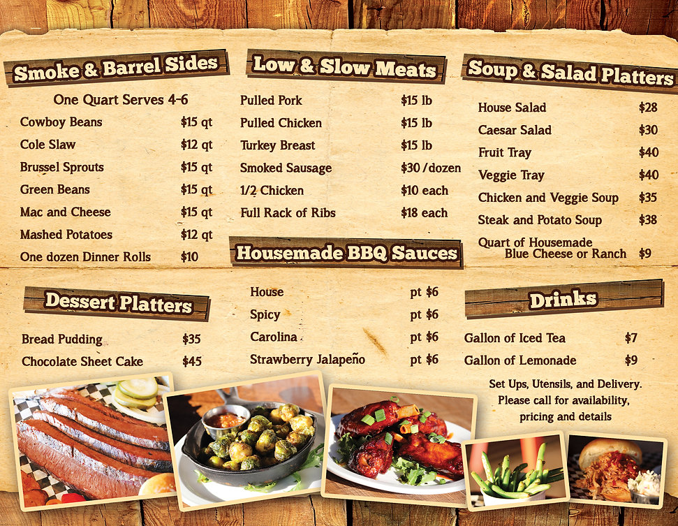 Smoke-&-Barrel-Catering-Menu---Trifold-I
