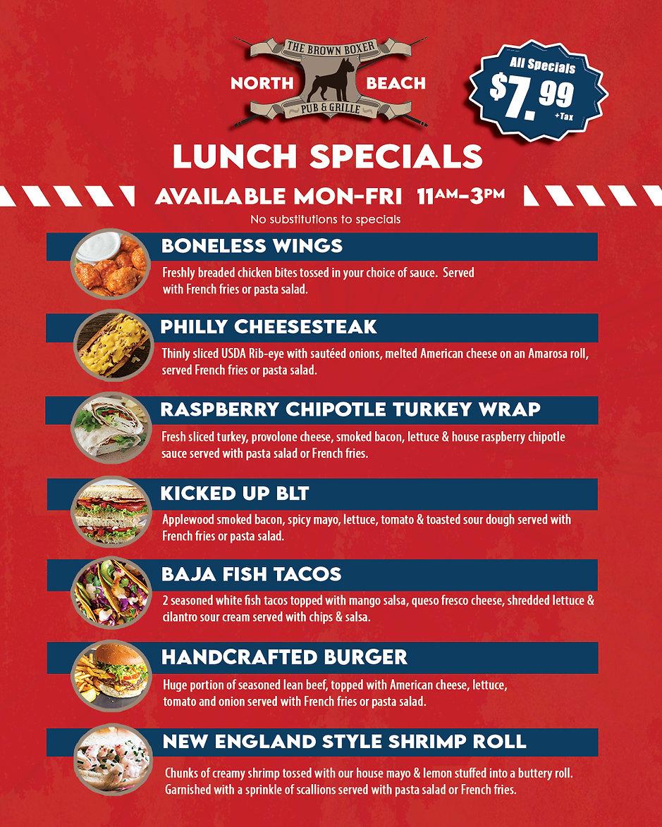 Brown-Boxer-North-Beach-Lunch-Specials-Summer-2021-Updated-July---Insta.jpg