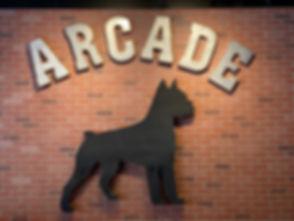 Brown Boxer Arcade Dog.jpeg