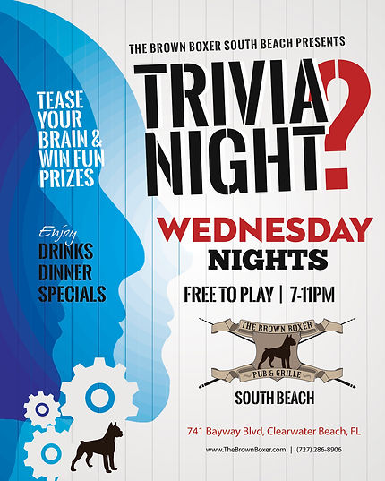 Brown-Boxer-South---Trivia-Night-Wed-Ins