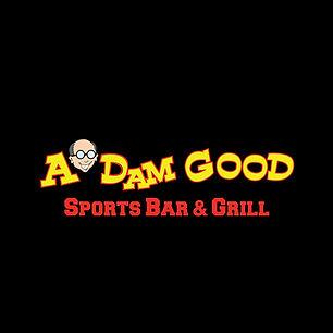 A'Dam-Good-Sports-Bar-&-Grille.jpg