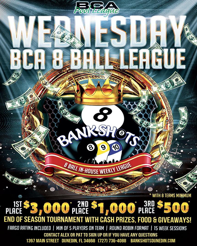 Bank-Shots---BCA-Pool-League---Wed-Night-8-Ball---Sept-2021---Insta.jpg