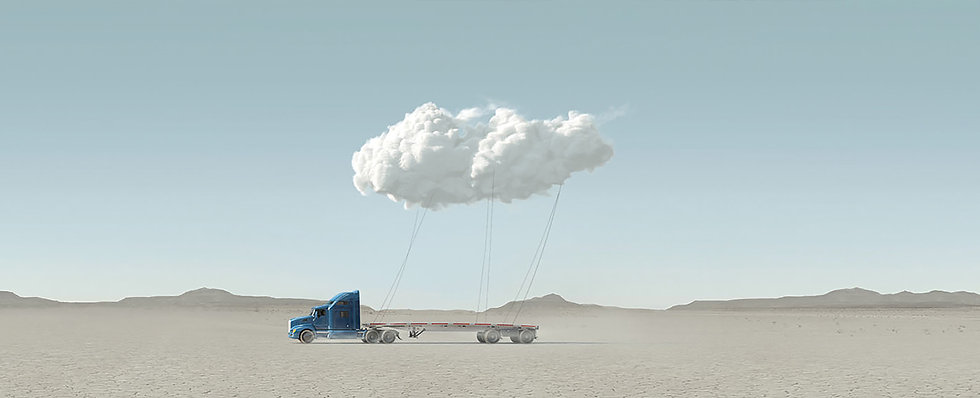 Henson Group - Truck with Cloud.jpg
