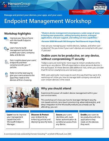 Henson Group - Endpoint Management Security Workshop Flyer_Page_1.jpg