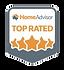 Home-Advisor-Badge-2.png