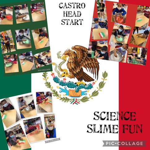 Slime Castro.jpg