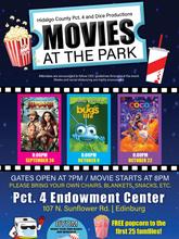 2021 Movies at the Park (Eng).png