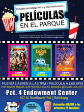 2021 Movies at the Park2 (SP).png