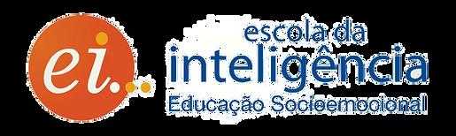 _escola-da-inteligencia_transparente.png