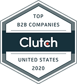 B2B_Companies_United_States_2020.png